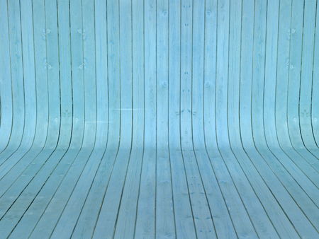 close up of wood planks texture background.