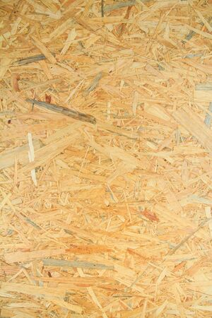 Weathered obsolete rough textured old plywood background 스톡 콘텐츠 - 137408431