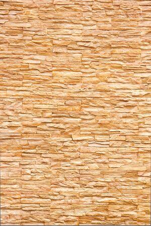 modern wall pattern photo
