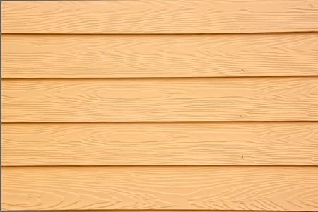 wooden wall pattern photo