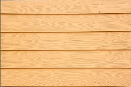 wooden wall pattern