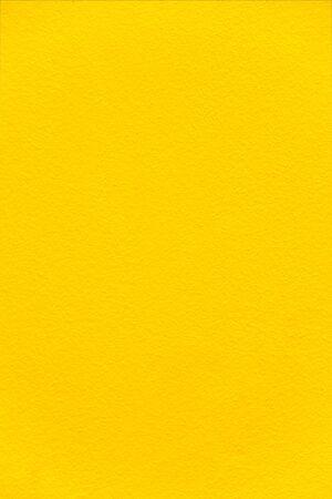 yellow concrete wall pattern
