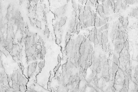 marble: marble stone texture for background Stock Photo