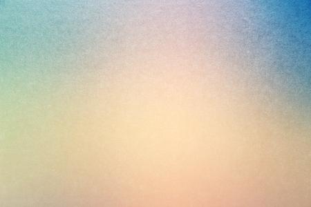 blur vintage color soft paper backgrounds 版權商用圖片
