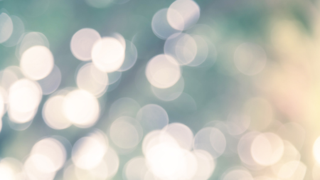 Vintage Bokeh Abstract Backgrounds