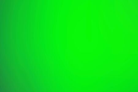 blur green color backgrounds