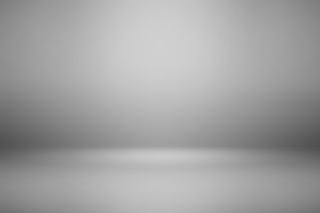 abstract gray background empty room use for display product Stockfoto