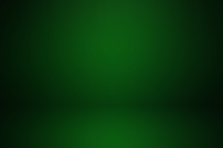 abstract dark green backgrounds empty room use for display product