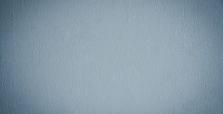 blue cement wall interior textured backgrounds