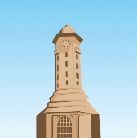 gujarat: Gujarat University