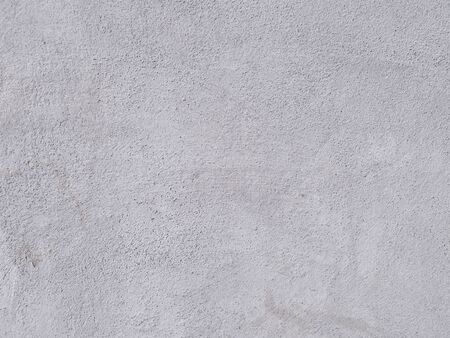 Concrete texture background. Abstract grunge texture background. Texture concrete background.