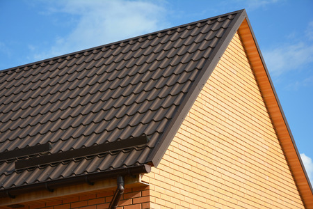 Roof Snow Guards: Building Materials & Supplies. Metal roof snow guards prevent the avalanche of frozen precipitation on sloped metal roofing located in winter climates.