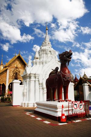 ent: Thai Temples