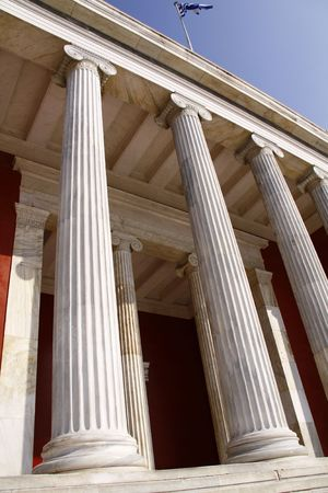 National Museum of Athens
