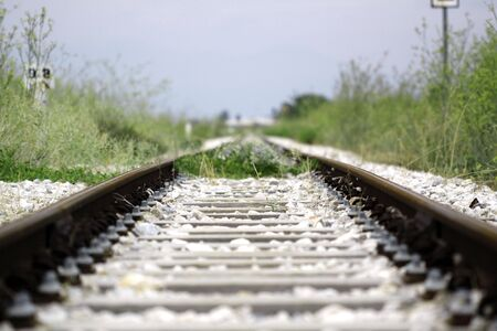 Railways photo