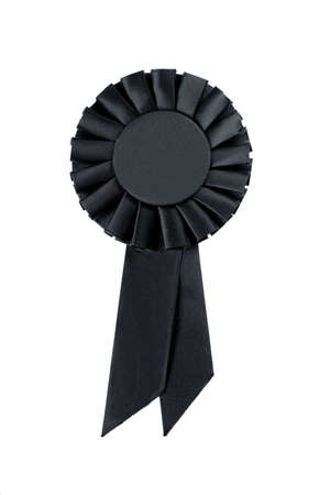 ruban noir: Ruban Noir