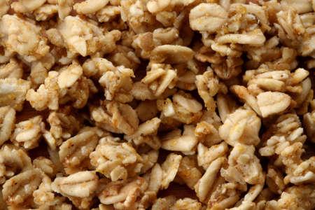 oatmeal: Oatmeal Background