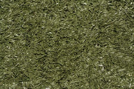 Background of Artificial Grass Stock Photo - 3105806