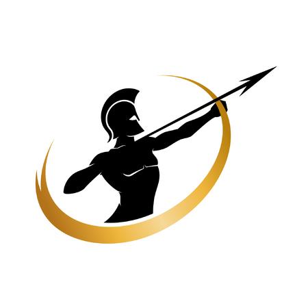 Centaur Logo Icon