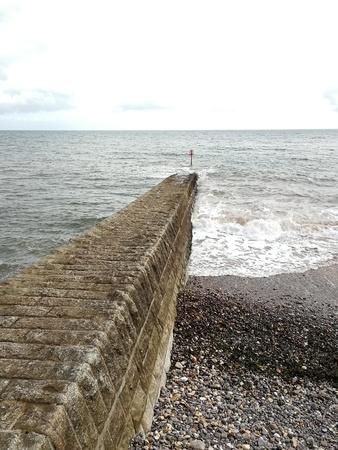 Dawlish Devon