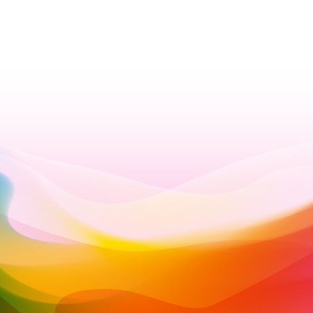 Colorful background abstract background   Vector