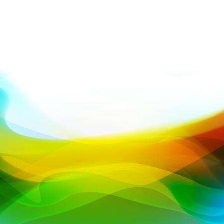 Colorful background abstract background Reklamní fotografie - 26563391