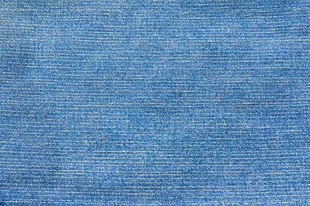 stof textuur: Jeans background texture fabric pattern Stockfoto