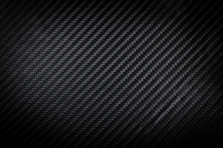 Black carbon fiber background texture, Abstract background Stok Fotoğraf