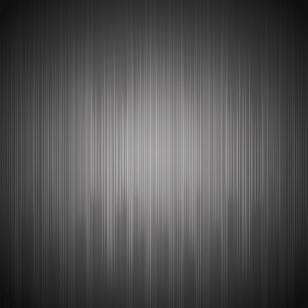 Stainless steel background texture  Illustration