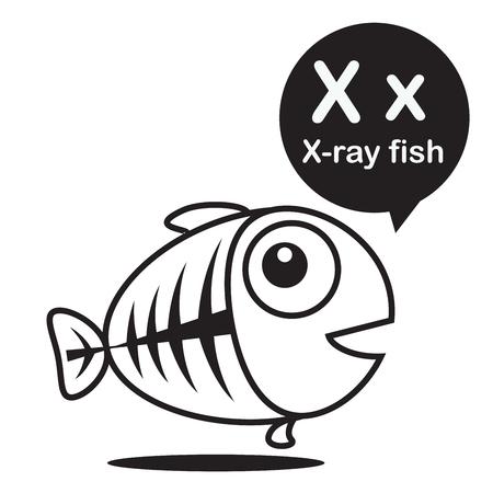 Großzügig Angler Fisch Färbung Seite Bilder - Ideen färben ...