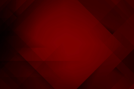 Abstract background dark red with basic geometry lighting and shadow element vector illustration eps10