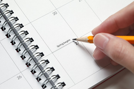 Holiday Planner  A little bit of planning can work wonders  Holiday Planner will make every step of your vacation simple and worry free  Stock fotó