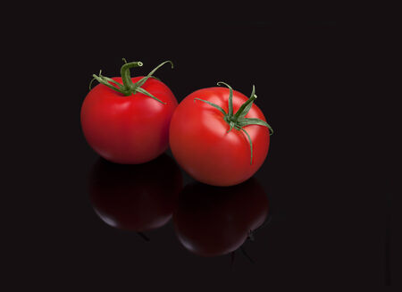 Juicy organic Cherry Tomatoes Cherry tomatoes are perfect for salads, soups, sandwiches, or just popped into your mouth for a tasty, healthy snack.