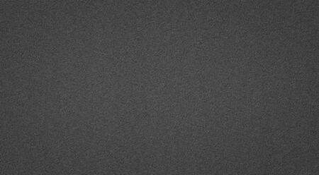 grained: black grained asphalt back ground  nice image Stock Photo