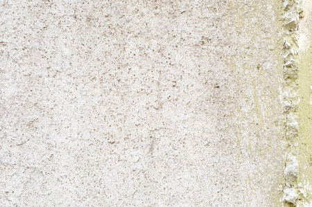 Abstract concrete wall. High resolution texture photo.