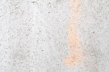 wall texture: Abstract concrete wall. High resolution texture photo.