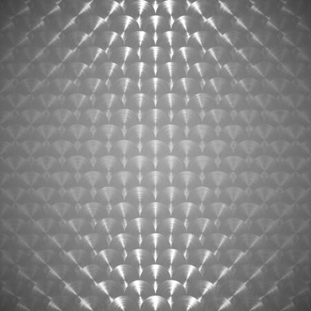 platinum metal: Metal Brushed Texture. High Resolution Texture Pattern. Stock Photo