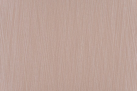 veiny: Light Brown Paper Texture Background with Copyspace Stock Photo