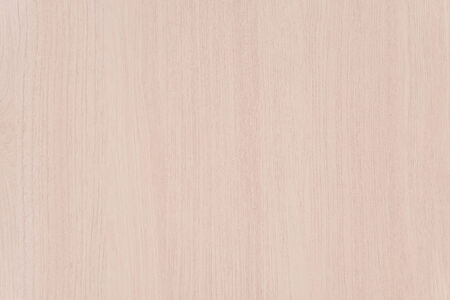 veiny: Light Brown Wood Texture Background with Copyspace Stock Photo