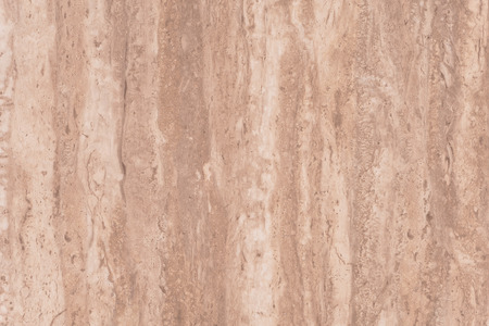 veiny: Light Brown Stone Texture Background with Copyspace