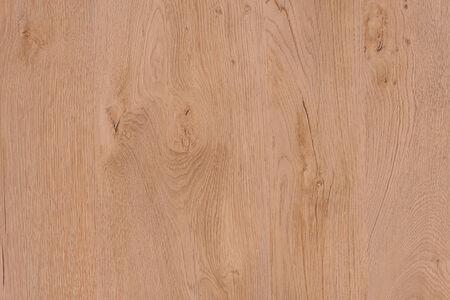 veiny: Fondo claro textura de madera marr�n con copyspace