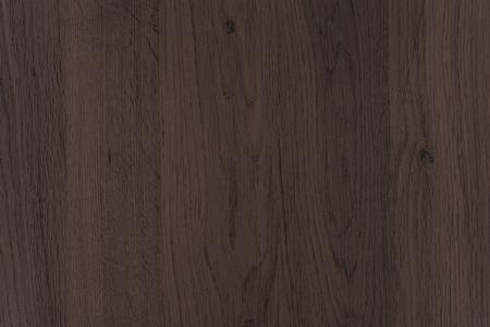 veiny: Dark Brown Wood Texture Background with Copyspace