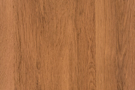 Light Brown Wood Texture Background with Copyspace Stock Photo