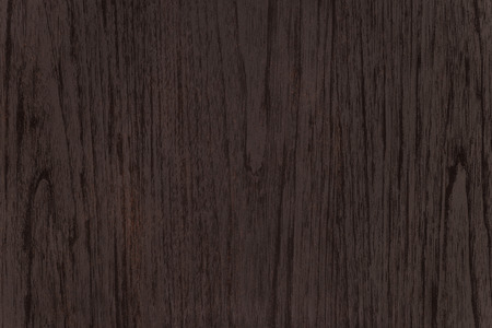 gray texture: Dark Brown Wood Texture Background with Copyspace