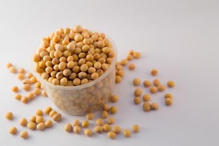 Soybean photo