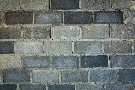 bloque de hormigon: bloque de hormig�n