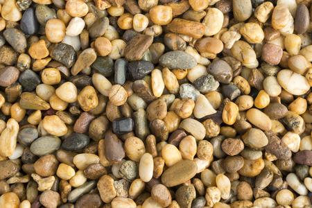 gravel: Gravel Texture