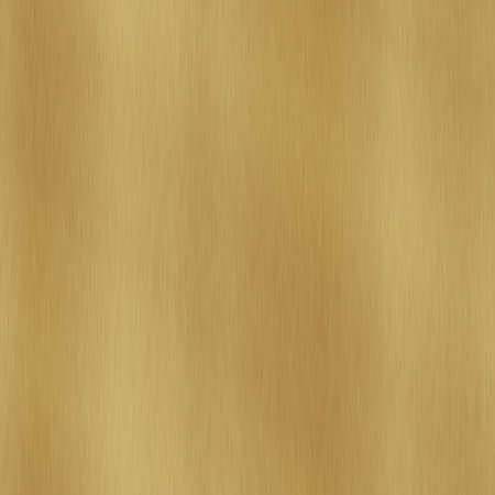 laquered: Generated texture of laquered light brown wood Stock Photo