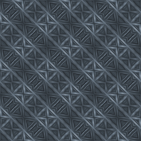 aluminium texture: Abstract iron shiny aluminium surface texture pattern background
