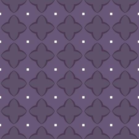 purple wallpaper: Retro vintage purple wallpaper background texture pattern